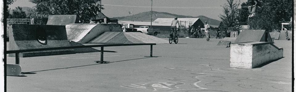 7th-2004